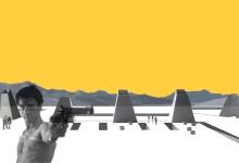 Concurso sedes olímpicas para Madrid 2016