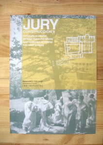 jury construccion 5