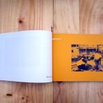 sverre fehn-desde el dibujo interior 3