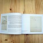 sverre fehn-desde el dibujo interior 4