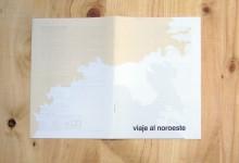 dossier gráfico - viaje al noroeste