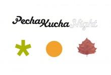 PechaKuchaCoruña vol.1-7